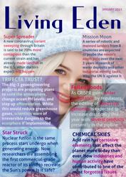 LivingEdenMagazineJanuary2021.png