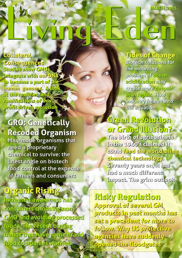 LivingEdenMagazineMarch2015.jpg