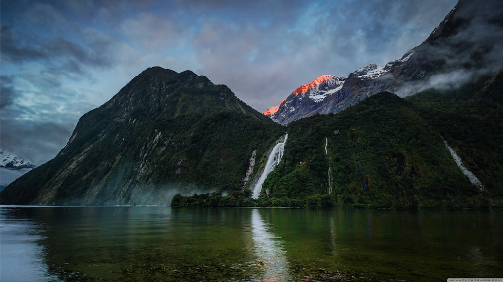 wp2616387-fiordland-national-park-wallpa