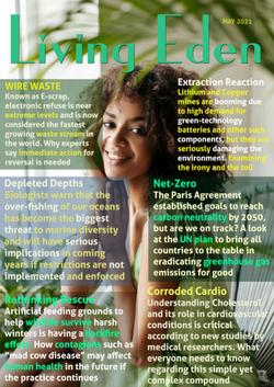 LivingEdenMagazineMay2021