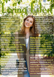 LivingEdenMagazineMar2021.png