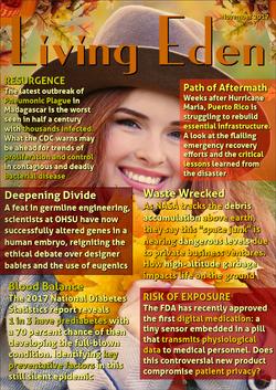 LivingEdenMagazineNovember-2017