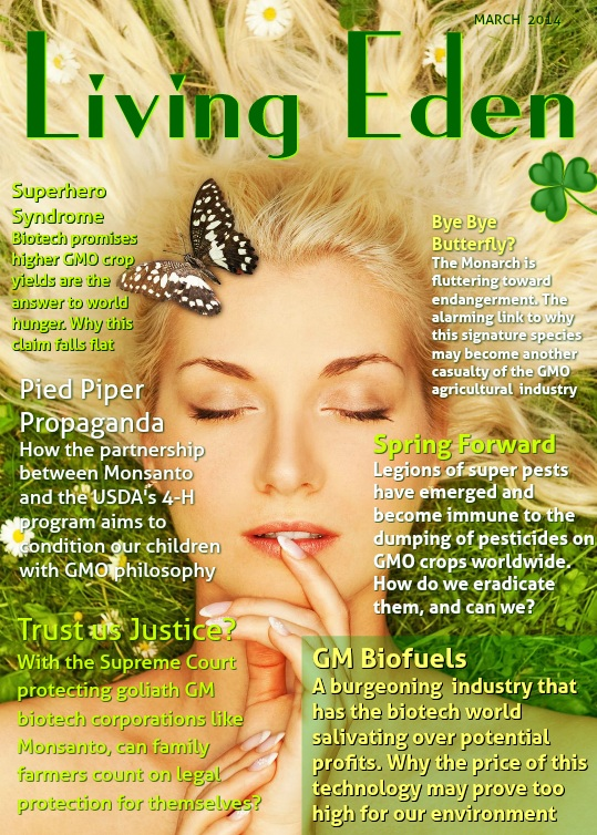 LivingEdenMarch2014Cover.jpg