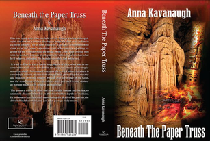 Beneath the Paper Truss