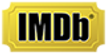 IMDb_logo-80.png