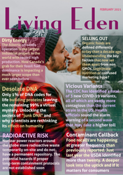 LivingEdenMagazineFebruary2021.png