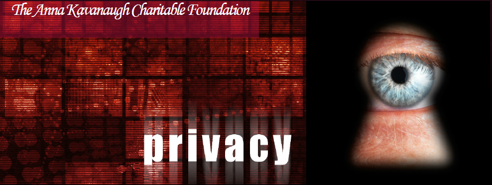 bannerprivacy.png