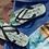 Thumbnail: Steve Miller Flip Flops