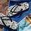 Thumbnail: Metallica Flip Flops