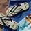 Thumbnail: Bruce Springsteen Flip Flops