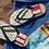 Thumbnail: Neil Diamond Flip Flops