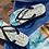Thumbnail: The Cure Flip Flops