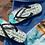 Thumbnail: Foo Fighters Flip Flops
