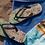Thumbnail: Billy Joel Flip Flops