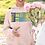 Thumbnail: Custom Unisex Premium Pullover Hoodie