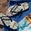 Thumbnail: Brian Wilson Unisex Flip-Flops