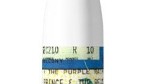 Prince and Sheila E 20oz Insulated Bottle