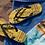 Thumbnail: ABBA Unisex Flip-Flops