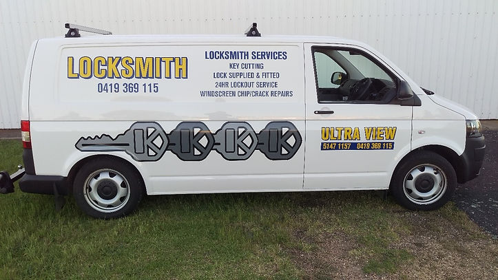 Locksmith Sale, Maffra, Rosedale, Heyfield, Stratford