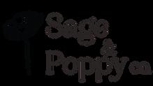 Sage-and-Poppy-Co-Logo_Black_edited_edit