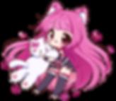 erocticneko_lines_by_hinausa_dbq6lpa_by_