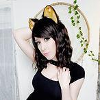 Bear (7).jpg