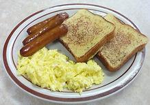 Eggs FT Meat.jpg