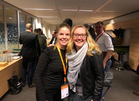 Relevant Rohlof organiseert 1e Crypto Delta Meet-up van 2020