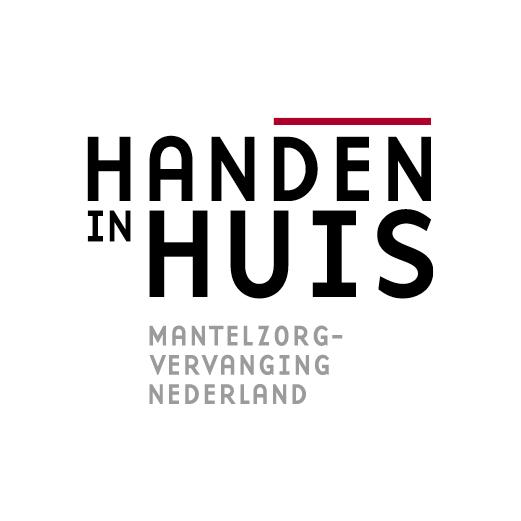 Facebook_HandeninHuis_logo