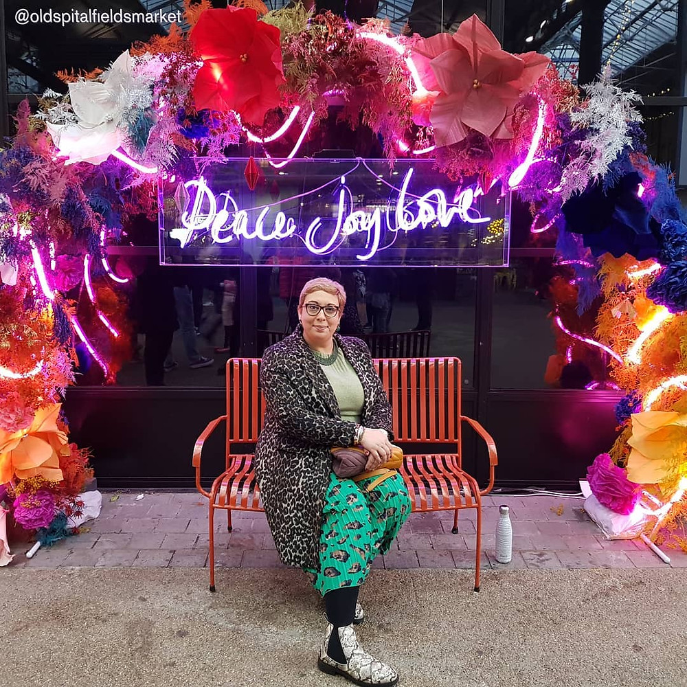 Maria Bello - Podcast guest on Wardrobe Detox
