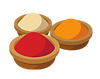 spice mixes.png