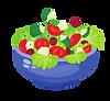 green salad.png