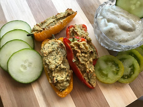 falafel stuffed mini peppers.jpg