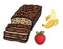 Quick bread.png
