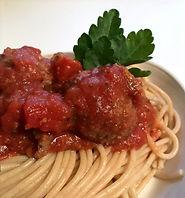 spaghmeat (002)_edited.jpg