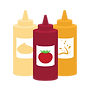 condiments.png