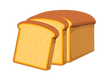 yeast bread.png