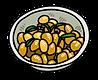 potato side.png