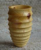 Vase tourné en aroleH 11cm38frs.jpg