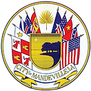 City of Mandeville Logo_PNG.png