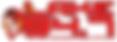 Lake 94.7 logo PNG.PNG