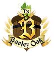 barley oak.png