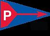 pyc logo.png