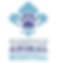 MAH logo.PNG