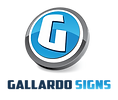 GALLARDO_LOGO-01.png