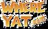 Where Yat PNG logo.png