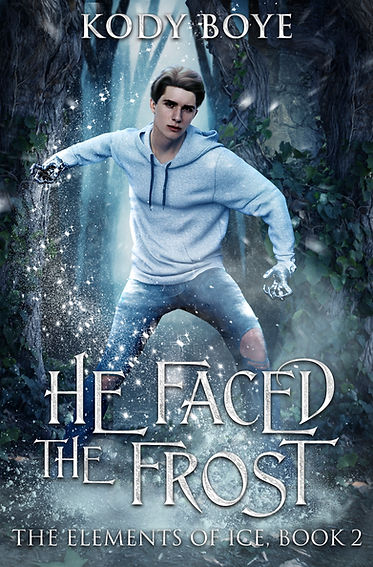 He Faced the Frost.jpg