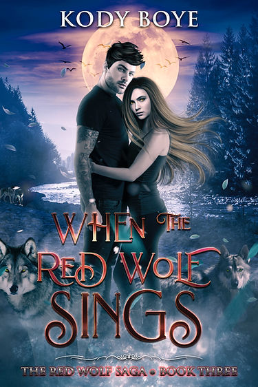 When the Red Wolf Sings.jpg