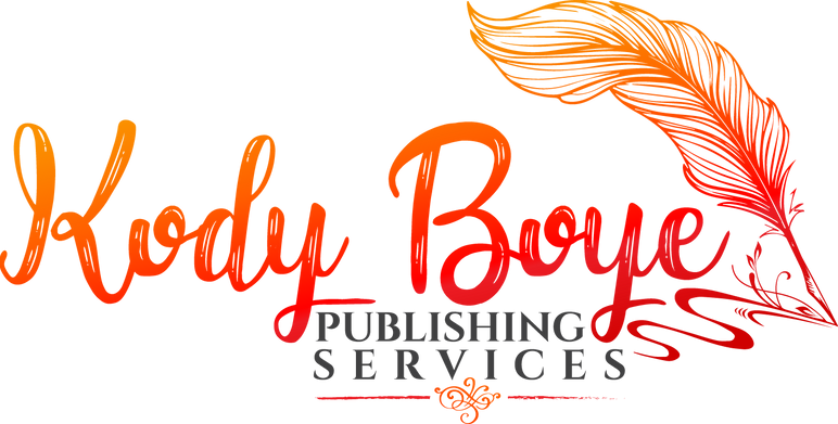 Kody Boye Publishing Services.png