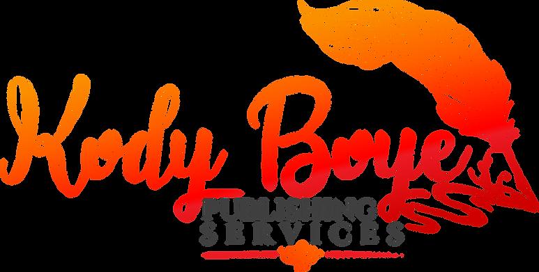 Kody Boye Publishing Services.png